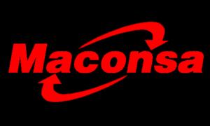 MACONSA S.L.